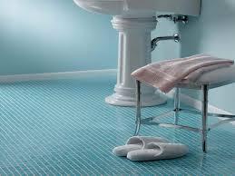 blue bathroom tiles ideas unique bath white blue bathroom tiled floor panelled bath floor