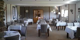 picardie chambre d hotes les temps gourmands restaurant et chambres d hôtes dans l aisne