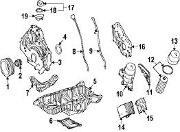 mercedes engine parts parts com mercedes e550 engine parts oem parts