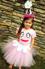 Birthday Halloween Costume Ideas 8 Best Foofa Costume Ideas Images On Pinterest Costume Ideas Yo