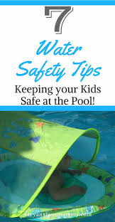 the 25 best water safety ideas on pinterest summer safety