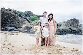 renew wedding vows hawaii destination vow renewal link