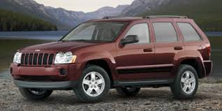 2007 jeep grand floor mats 2007 jeep grand parts and accessories automotive amazon com