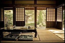 Japanese Zen Bedroom Fascinating Interior Design With Zen Buddhist Inspiration The