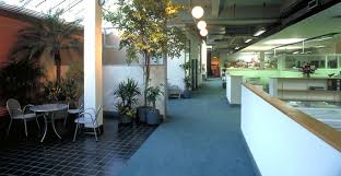 Commercial Flooring Services Commercial Carpet Flooring Services In Enfield Pj