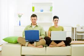 how to qualify for working from home work at home today