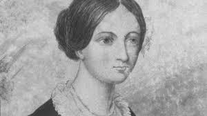 florence nightingale nurse biography com