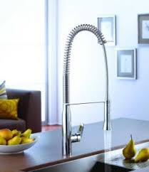 high end kitchen faucets brands high end kitchen faucets brands for 2016 uberfaucets