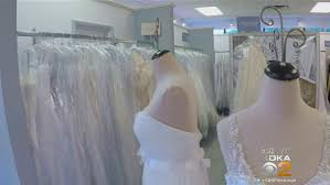 bridal store alfred angelo bridal stores unexpectedly shut cbs pittsburgh