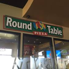 Round Table Pizza Buffet Hours by Round Table Pizza 37 Photos U0026 107 Reviews Pizza 3440 Marron