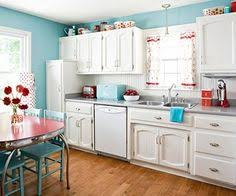 teal kitchen ideas home sweet home on a budget kitchen project linkup budgeting