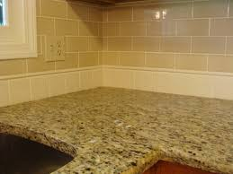 granite countertop best home cabinets vinyl tile backsplash