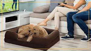 Best Made Sofas by Top 10 Best Dog Sofas And Chairs In 2017