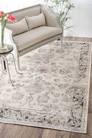 Buy Modern Rugs 132 Best Area Rugs Images On Pinterest Rugs Usa Shag Rugs And