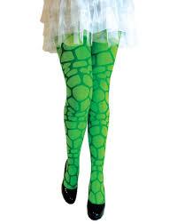 Turtle Halloween Costume 16 Costumes Images Costume Ideas Costumes