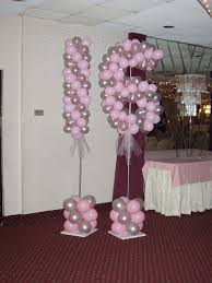 Decorations For Sweet 16 Decoration Ideas For Sweet 16 Party