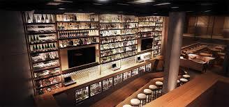 nobu hotel shoreditch joshua u0027s digital
