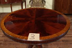 76 inch round dining table dining table wonderful 76 inch round dining table ideas best brown