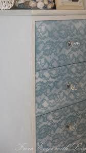 best 25 lace stencil ideas on pinterest diy lace window