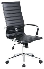 black friday desk chair black office chair executive ergonomic high back office chair black