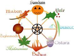 wheel of the year imbolc feb 2nd wheels earth and