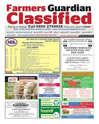 fg classified 20 sept by briefing media ltd issuu