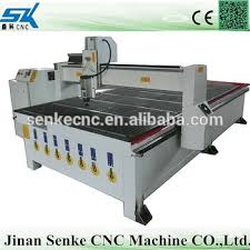 Cnc Vacuum Table by Vacuum Table Cnc Mill Engraving Carving Wood For Bed Chair Wood