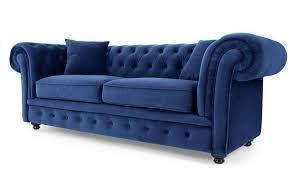 light blue velvet couch light blue velvet loveseat art decor homes blue velvet sofa