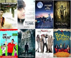 list film romantis indonesia terbaru daftar film indonesia bagus 2013 chempada malayalam movie song