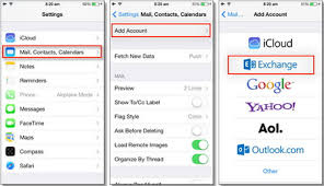 sync outlook calendar with android sync outlook contacts to iphone import outlook contacts to iphone
