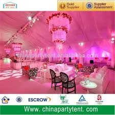 indian wedding decorations wholesale wholesale cheap indian wedding tent decoration with lining and