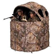 Primos Ground Max Hunting Blind Ground Hunting Blinds