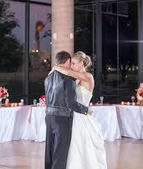 mid america all indian center venue wichita ks weddingwire