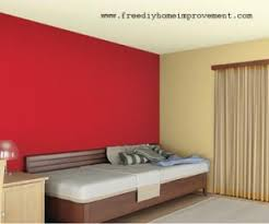 colors for interior walls in homes painting guide on how to paint interior walls of a home diy home