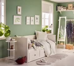 Ikea Home Interior Design 35 Best Landelijk Wonen Images On Pinterest Hemnes Live And Room