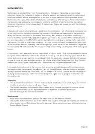 Sample personal statement for job interview Binuatan