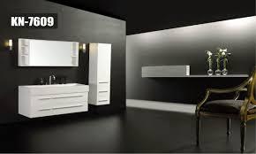 Modern Bathroom Vanity Cabinets Bathroom Decoration Ideas Amusing Design Ideas Using Rectangular