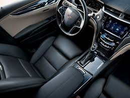 cadillac xts msrp review 2017 cadillac xts luxury cars sedans for sale in