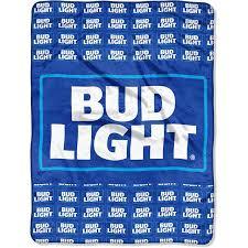 bud light 8 pack beer merchandise wearyourbeer com