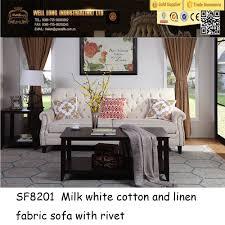 Fabric Living Room Furniture sofa fabric velour fabric living room sofas sofa fabric velour