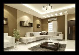 Interior Decorating Homes by Pleasing 80 L Shape House Interior Decorating Design Of Best 10