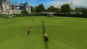 Backyard Baseball Xbox 360 Backyard Sports Sandlot Sluggers Xbox 360 Gamepressure Com
