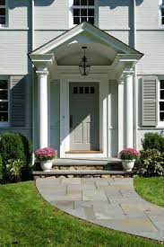 Front Entry Stairs Design Ideas Front Stoop Ideas Front Door Entryway Ideas Front Door Steps