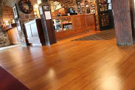 Hardwood Floor Refinishing Pittsburgh Hardwood Floor Refinishing Diy Sanding And Cost Pittsburgh