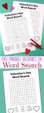 easy thanksgiving word search word search for kids valentine u0027s day printable oh my creative