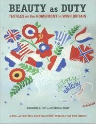 2011 12 01 Archive Historically Modern Quilts Textiles U0026 Design Prints Propaganda