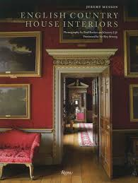 stately home interiors country house interiors number one