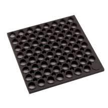 Kitchen Floor Mat Kitchen Floor Mats Anti Fatigue Floor Mats