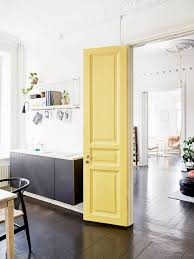 swedish home interiors interior door ideas markbarker us