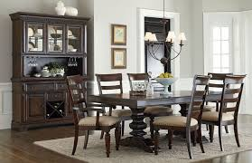 China Cabinet And Dining Room Set China Cabinet Archaicawful Dining Room Sets With China Cabinet